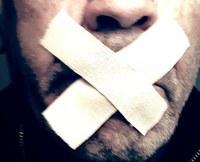 Aufruf: Maulkorbbeschluss des Stadtrats muss fallen