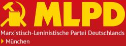 MLPD München